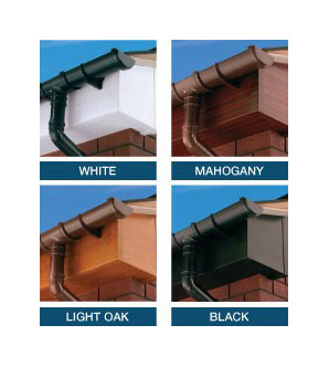 fascias-soffits-gutters-colours